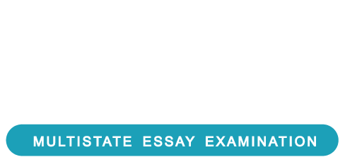 multistate essay exam home study Bar exam flashcards mee: multistate essay exam (kaplan test prep) [kaplan  bar  study system: mbe test practice questions & review for the multistate.