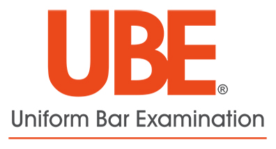 Uniform Bar Examination